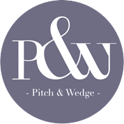 Pitch & Wedge